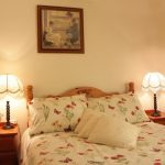 bed-breakfast-wales-carmarthenshire-fferm_y_felin