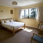 bed-breakfast-east-anglia-lincoln-horncastle-double-0138bankes-price