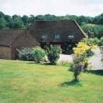 bed-and-breakfast-sussex-uckfield-tunbridge-wells-old-mill-farm-0347Sharpe