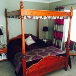 bed-breakfast-ireland-antrim