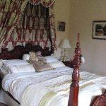 bed-breakfast-ireland-carrigans
