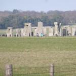 Salisbury-Shaftesbury-Wiltshire-Stonehenge-1133White
