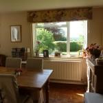 Salisbury-Shaftesbury-Wiltshire-dining-room-1133White