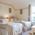 bed-and-breakfast-Haverfordwest-Broadhaven-Wales-twin-1185Davies