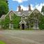 Plas Derwen Country House, LLANGOLLEN Ref: 0339