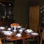 bed-breakfast-wales-corwen-plas_derwen