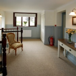 minehead-bed-breakfast-wheddon-cross