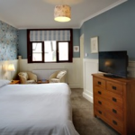 bed-breakfast-somerset-exmoor-house
