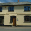 Exmoor House, MINEHEAD Ref: 0060