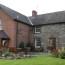 Wernhir Farmhouse, LLANDRINDODD WELLS Ref: 0374