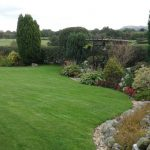 bed-breakfast-wales-llandrindod-well-builth-wells-garden-1242fairclough