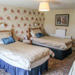 bed-breakfast-northumberland-otterburn-yellow-house-farm