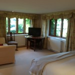 Axminster-Lyme-Regis-Devon-seating-1254Henderson