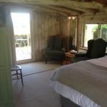 Axminster-Lyme-Regis-Devon-bedroom-1254Henderson