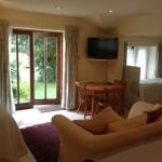 Axminster-Lyme-Regis-Devon-lounge-1254Henderson
