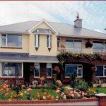 bandb-ireland-killarney-chelmsford-house