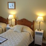 b&b-ireland-killarney-chelmsford-house