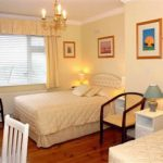 killarney_b&b-ireland-chelmsford_house