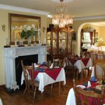 irish-bed-breakfast-killarney-chelmsford_house