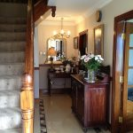 killarney-bed-breakfast-ireland-chelmsford_house