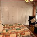 bed-breakfast-ireland-killarney-chelmsford_house