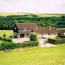 Colesmoor Farm, DORCHESTER Ref: 0101