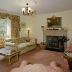 Looe-Liskeard-Cornwall-drawing-room-1275Sobey