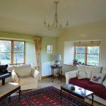 bed-breakfast-scotland-blairgowrie-glebe-cottage