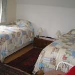 bed-and-breakfast-surrey-gatwick-horley-langshott-wood-twin-1325Rapoport