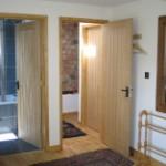 bed-and-breakfast-surrey-gatwick-horley-langshott-wood-bedrooms-1325Rapoport