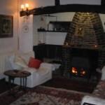 bed-and-breakfast-surrey-gatwick-horley-langshott-wood-lounge-1325Rapoport