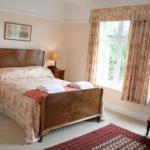 Budleigh-Salterton-Exmouth-Devon-double-1328Hislop