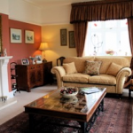 Budleigh-Salterton-Exmouth-Devon-lounge-1328Hislop