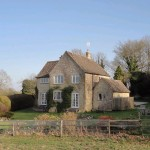 bed-and-breakfast-bourton-on-the-water-burford-Oxfordshire-the-copse-1334Luck