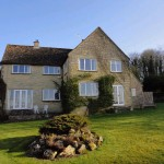 bed-and-breakfast-bourton-on-the-water-burford-Oxfordshire-garden-1334Luck