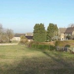 bed-and-breakfast-bourton-on-the-water-burford-Oxfordshire-field-1334Luck