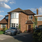 lincolnshire-lincoln-bed-breakfast-city-eden-house
