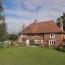 Snoadhill Cottage, ASHFORD Ref: 0175