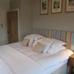 bed-breakfast-yorkshire-dales-skipton-pickersgill-manor