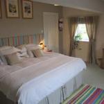 bed-breakfast-yorkshire-dales-ilkley-pickersgill-manor