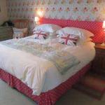 bed-breakfast-yorkshire-dales-haworth-pickersgill-manor