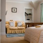 scotland-bed-breakfast-inverness