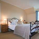 Scottish-bed-breakfast-inverness