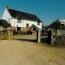 Tregellist Farm, WADEBRIDGE Ref: 0017
