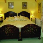 suffolk-saxmundham-bed-breakfast-sandpit-farm