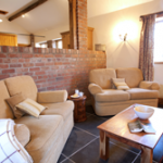 bed-breakfast-wales-wye-valley-penylan-farm