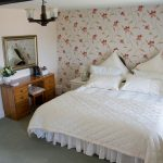 welsh-bed-breakfast-brecon