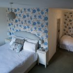 bed-breakfast-wales-hay_on_wye-the_draen