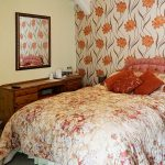 bed-breakfast-wales-brecon-the_draen