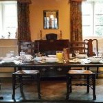 somerset-bed-breakfast-yeovil-lower-severalls-farmhouse